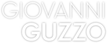Official Website of Giovanni Guzzo